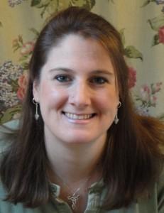 Jen Antley