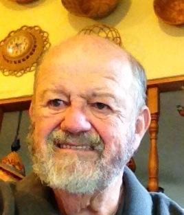 Jim Musser