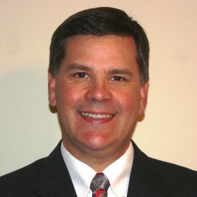 Gary Lantz