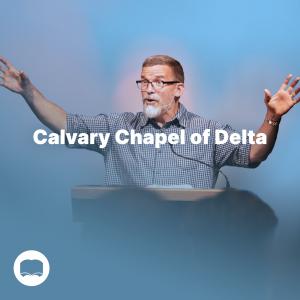 Calvary Chapel of Delta